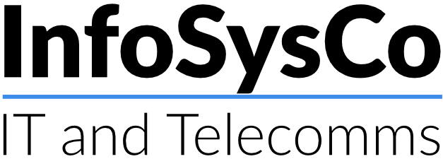 InfoSysCo IT and Telecomms